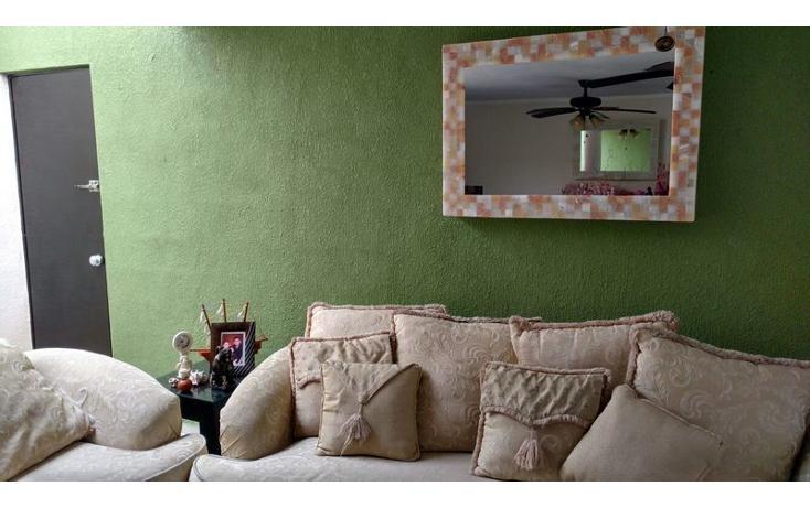 Foto de casa en venta en  , chuburna de hidalgo iii, mérida, yucatán, 1520673 No. 04