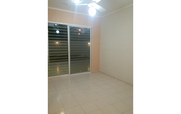 Foto de casa en venta en  , chuburna de hidalgo iii, mérida, yucatán, 1624466 No. 03