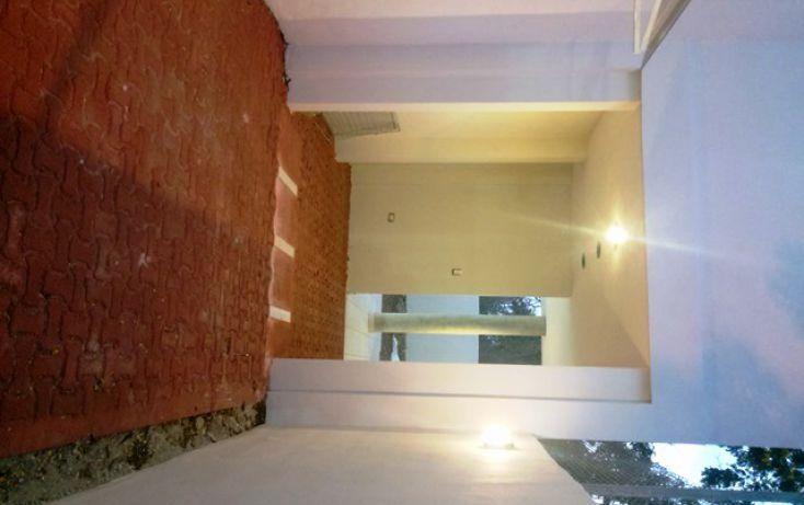 Foto de casa en venta en, chuburna de hidalgo iii, mérida, yucatán, 1624466 no 05