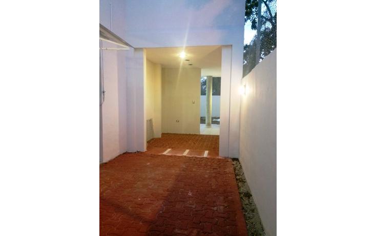 Foto de casa en venta en  , chuburna de hidalgo iii, mérida, yucatán, 1624466 No. 05