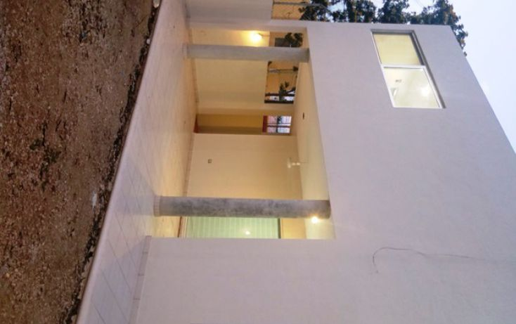 Foto de casa en venta en, chuburna de hidalgo iii, mérida, yucatán, 1624466 no 06