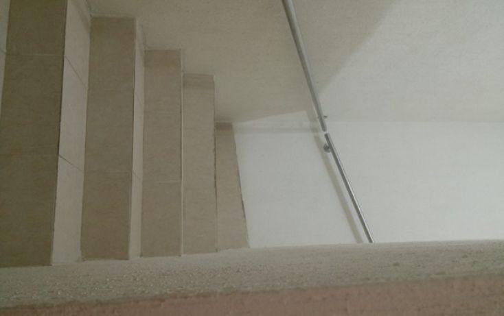 Foto de casa en venta en, chuburna de hidalgo iii, mérida, yucatán, 1624466 no 07