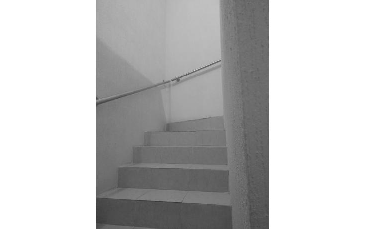 Foto de casa en venta en  , chuburna de hidalgo iii, mérida, yucatán, 1624466 No. 07