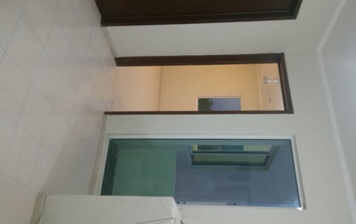 Foto de casa en venta en, chuburna de hidalgo iii, mérida, yucatán, 1624466 no 08