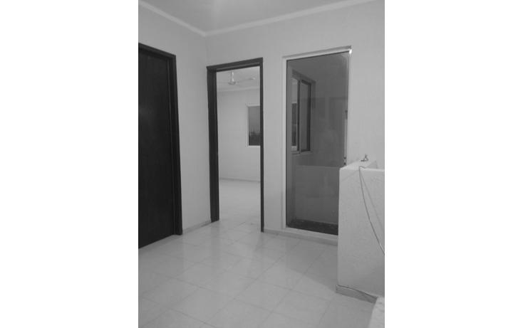 Foto de casa en venta en  , chuburna de hidalgo iii, mérida, yucatán, 1624466 No. 08