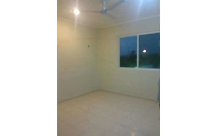 Foto de casa en venta en  , chuburna de hidalgo iii, mérida, yucatán, 1624466 No. 09