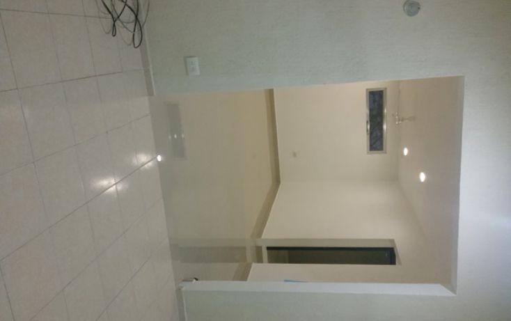 Foto de casa en venta en, chuburna de hidalgo iii, mérida, yucatán, 1624466 no 12