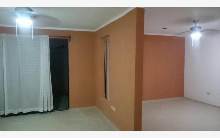Foto de casa en venta en  , chuburna de hidalgo iii, m?rida, yucat?n, 1726198 No. 02