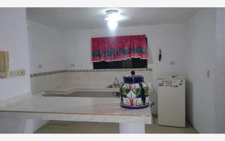 Foto de casa en venta en  , chuburna de hidalgo iii, m?rida, yucat?n, 1726198 No. 03