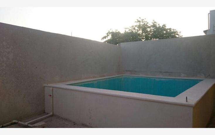 Foto de casa en venta en  , chuburna de hidalgo iii, m?rida, yucat?n, 1726198 No. 06