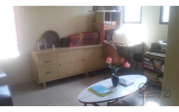 Foto de casa en venta en  , chuburna de hidalgo iii, mérida, yucatán, 1860420 No. 11