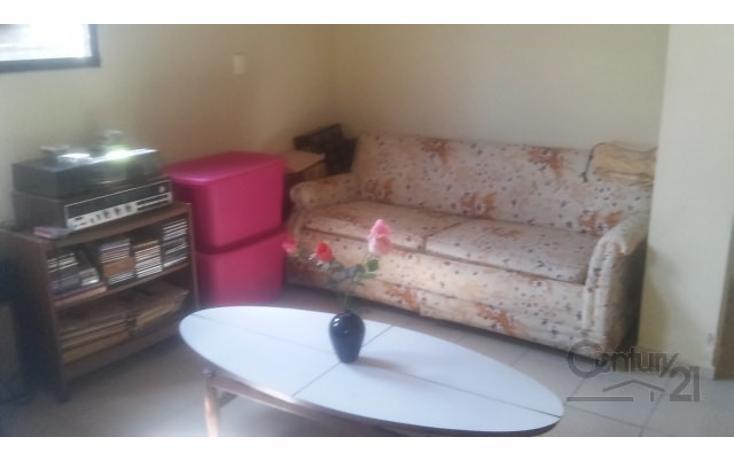 Foto de casa en venta en  , chuburna de hidalgo iii, mérida, yucatán, 1860420 No. 13