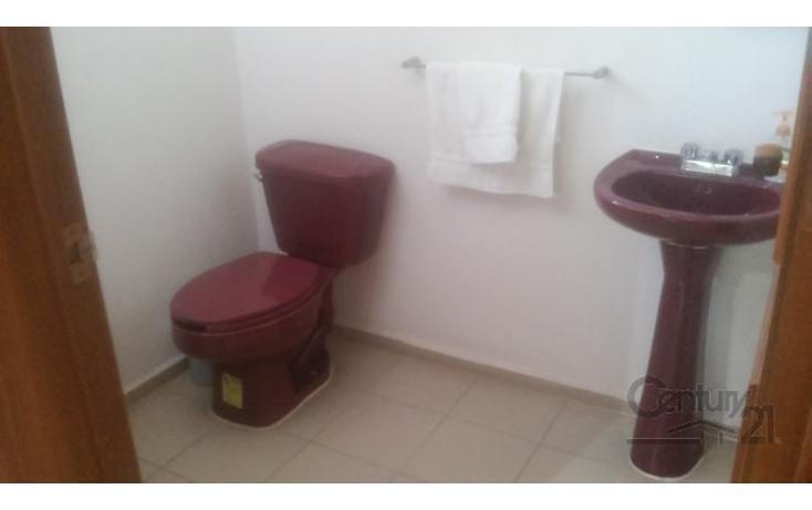 Foto de casa en venta en  , chuburna de hidalgo iii, mérida, yucatán, 1860420 No. 15