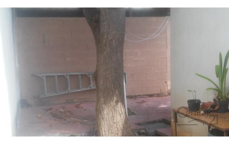 Foto de casa en venta en  , chuburna de hidalgo iii, mérida, yucatán, 1860420 No. 21