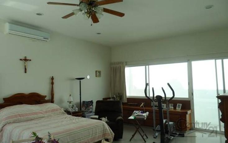 Foto de casa en venta en  , chuburna de hidalgo iii, mérida, yucatán, 1860540 No. 18