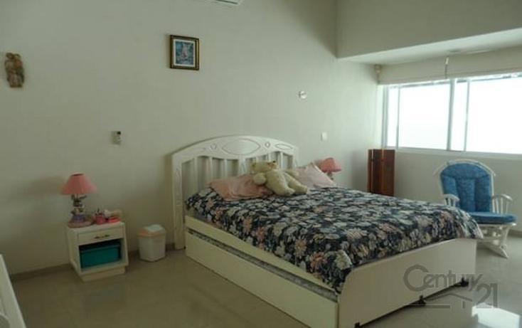 Foto de casa en venta en  , chuburna de hidalgo iii, mérida, yucatán, 1860540 No. 23