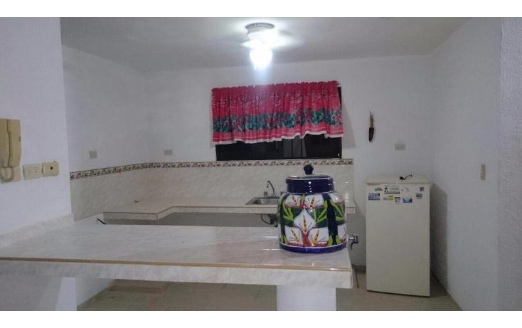 Foto de casa en venta en  , chuburna de hidalgo iii, m?rida, yucat?n, 1860834 No. 03