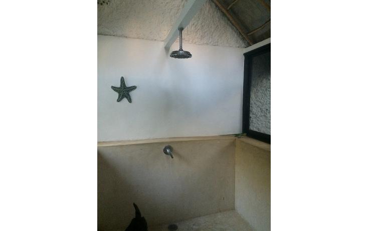 Foto de casa en venta en  , chuburna de hidalgo iii, mérida, yucatán, 1874310 No. 03