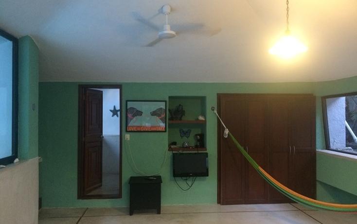 Foto de casa en venta en  , chuburna de hidalgo iii, mérida, yucatán, 1874310 No. 06