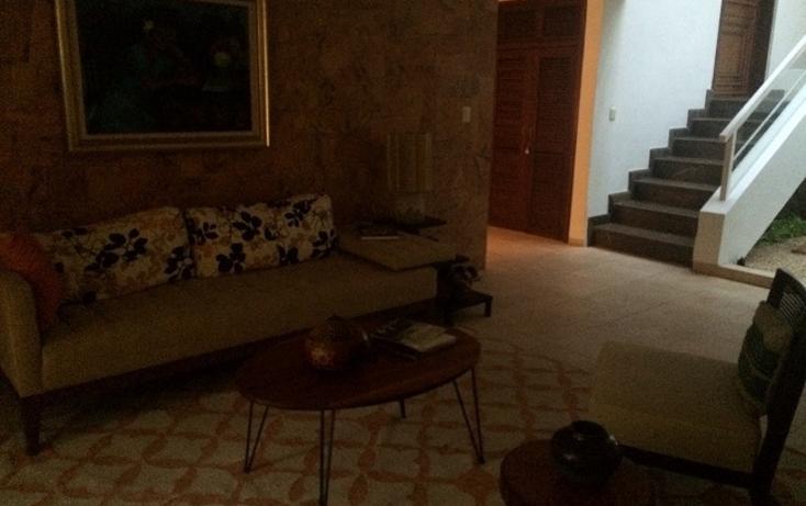Foto de casa en venta en  , chuburna de hidalgo iii, mérida, yucatán, 1874310 No. 14