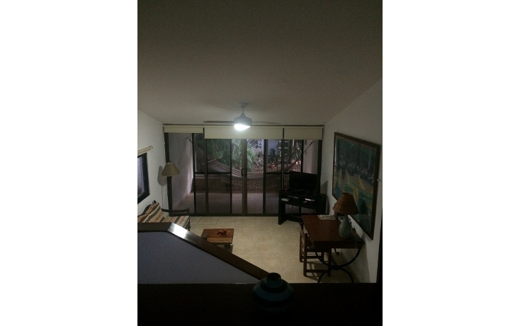 Foto de casa en venta en  , chuburna de hidalgo iii, mérida, yucatán, 1874310 No. 18