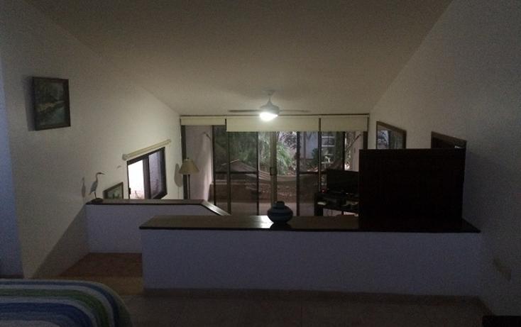 Foto de casa en venta en  , chuburna de hidalgo iii, mérida, yucatán, 1874310 No. 20