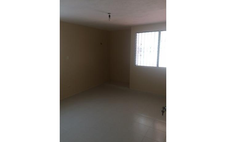 Foto de casa en venta en  , chuburna de hidalgo iii, mérida, yucatán, 1965145 No. 08