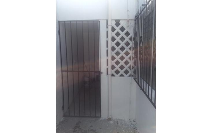 Foto de casa en venta en  , chuburna de hidalgo iii, mérida, yucatán, 1965145 No. 15