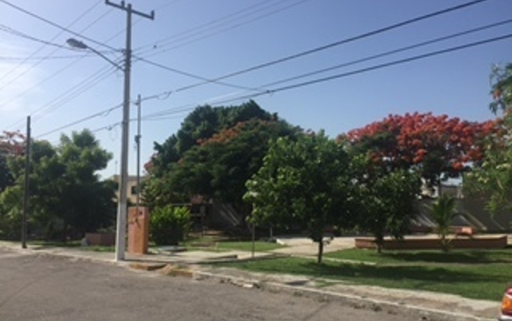 Foto de casa en venta en  , chuburna de hidalgo iii, mérida, yucatán, 1965145 No. 18