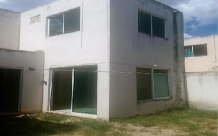 Foto de casa en venta en  , chuburna de hidalgo iii, mérida, yucatán, 1981938 No. 02