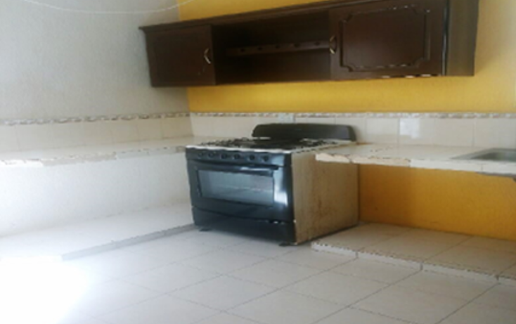 Foto de casa en venta en  , chuburna de hidalgo iii, mérida, yucatán, 1981938 No. 03