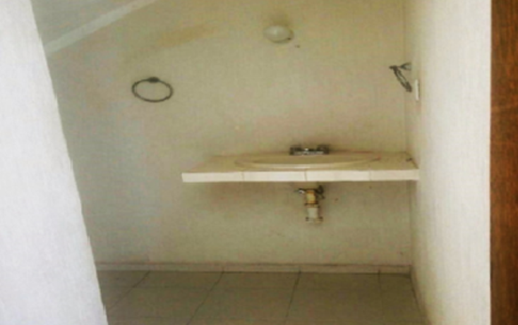 Foto de casa en venta en  , chuburna de hidalgo iii, mérida, yucatán, 1981938 No. 05