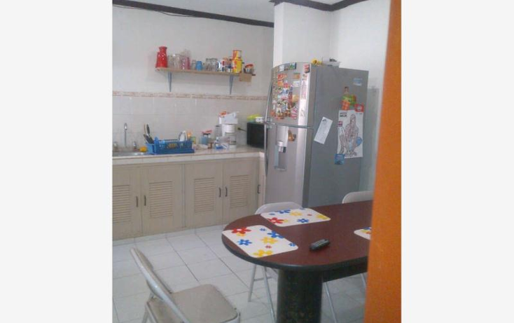 Foto de casa en venta en  , chuburna de hidalgo iii, m?rida, yucat?n, 422044 No. 03