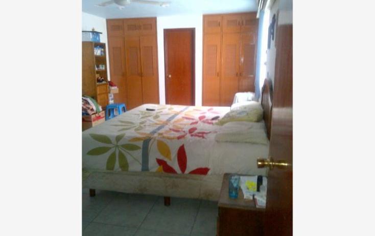 Foto de casa en venta en  , chuburna de hidalgo iii, m?rida, yucat?n, 422044 No. 06