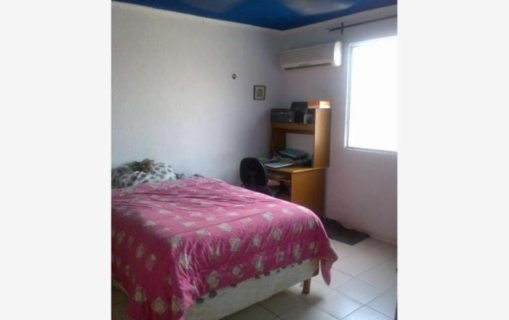 Foto de casa en venta en  , chuburna de hidalgo iii, m?rida, yucat?n, 422044 No. 07