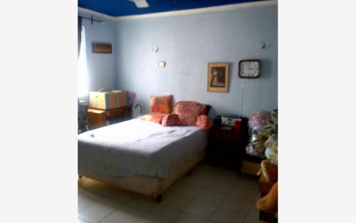 Foto de casa en venta en  , chuburna de hidalgo iii, m?rida, yucat?n, 422044 No. 08