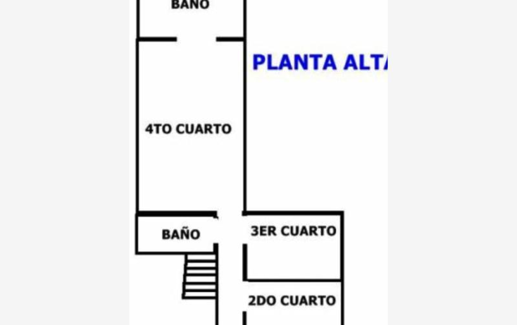 Foto de casa en venta en  , chuburna de hidalgo iii, m?rida, yucat?n, 422044 No. 09