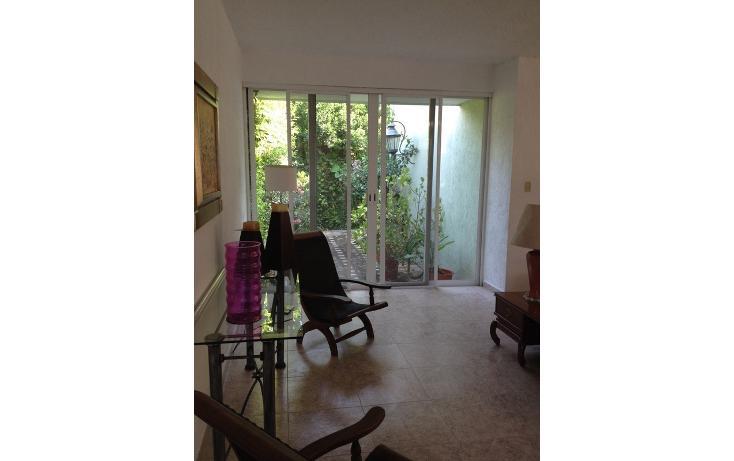 Foto de casa en venta en  , chuburna de hidalgo iii, m?rida, yucat?n, 912915 No. 06