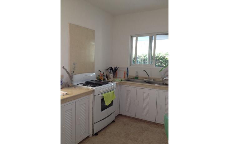 Foto de casa en venta en  , chuburna de hidalgo iii, m?rida, yucat?n, 912915 No. 08