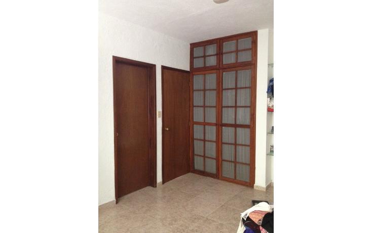Foto de casa en venta en  , chuburna de hidalgo iii, m?rida, yucat?n, 912915 No. 09