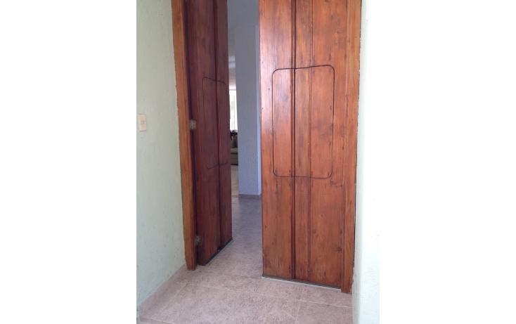 Foto de casa en venta en  , chuburna de hidalgo iii, m?rida, yucat?n, 912915 No. 13