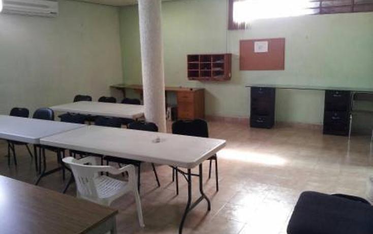 Foto de nave industrial en renta en  , chuburna de hidalgo iii, mérida, yucatán, 924313 No. 10