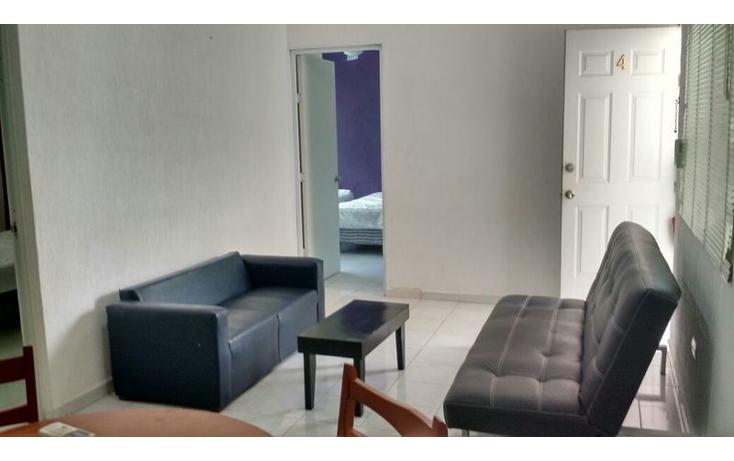 Foto de departamento en renta en  , chuburna de hidalgo iii, m?rida, yucat?n, 965151 No. 03