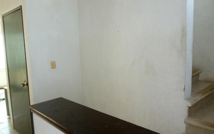 Foto de casa en venta en  , chuburna de hidalgo, m?rida, yucat?n, 1039671 No. 04