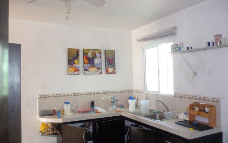 Foto de casa en venta en  , chuburna de hidalgo, m?rida, yucat?n, 1039671 No. 06