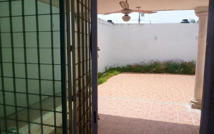 Foto de casa en venta en  , chuburna de hidalgo, m?rida, yucat?n, 1039671 No. 10
