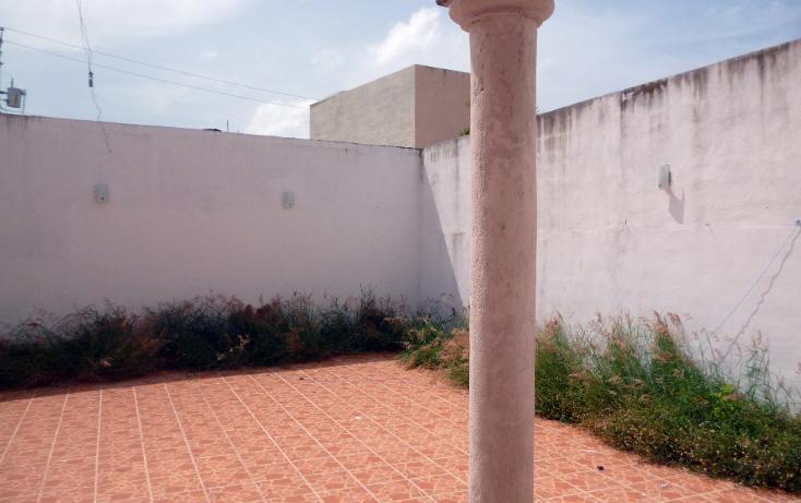 Foto de casa en venta en  , chuburna de hidalgo, m?rida, yucat?n, 1039671 No. 11