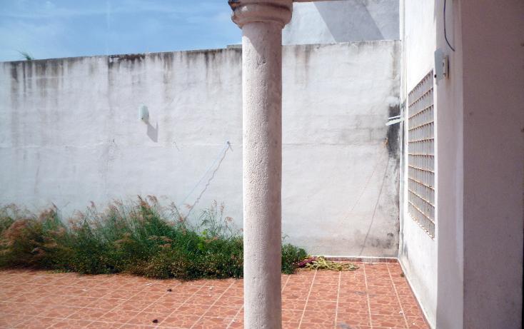 Foto de casa en venta en  , chuburna de hidalgo, m?rida, yucat?n, 1039671 No. 12