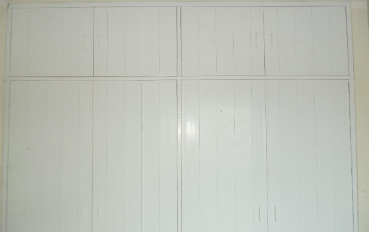 Foto de casa en venta en  , chuburna de hidalgo, m?rida, yucat?n, 1039671 No. 19