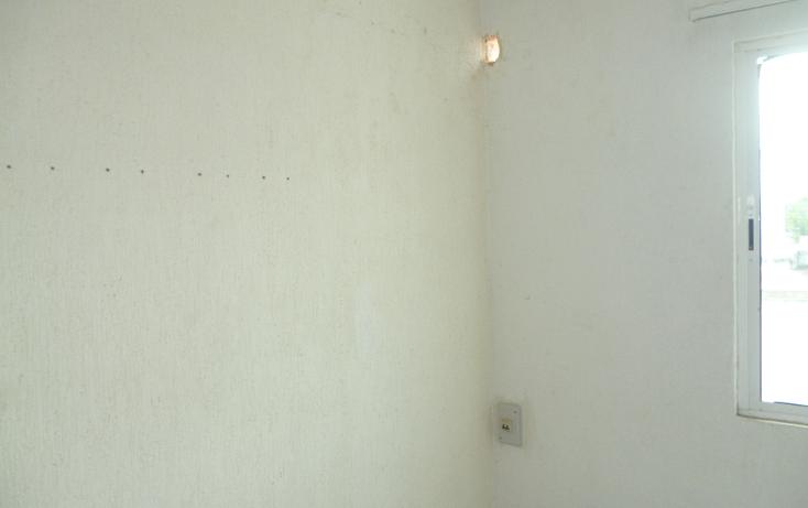 Foto de casa en venta en  , chuburna de hidalgo, m?rida, yucat?n, 1039671 No. 20